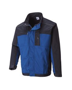 Portwest Hamburg Jacket - TX33