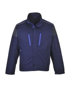 Portwest Tagus Jacket - TX60