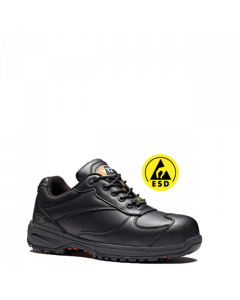 V1910 - BOOST MEN'S IGS SAFETY SHOES