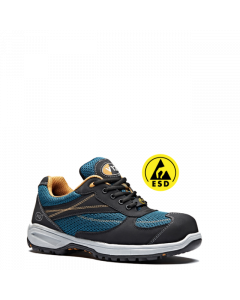 V1950 - VELOCITY MEN'S IGS SAFETY TRAINERS