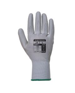 Portwest Vending PU Palm Glove - VA120