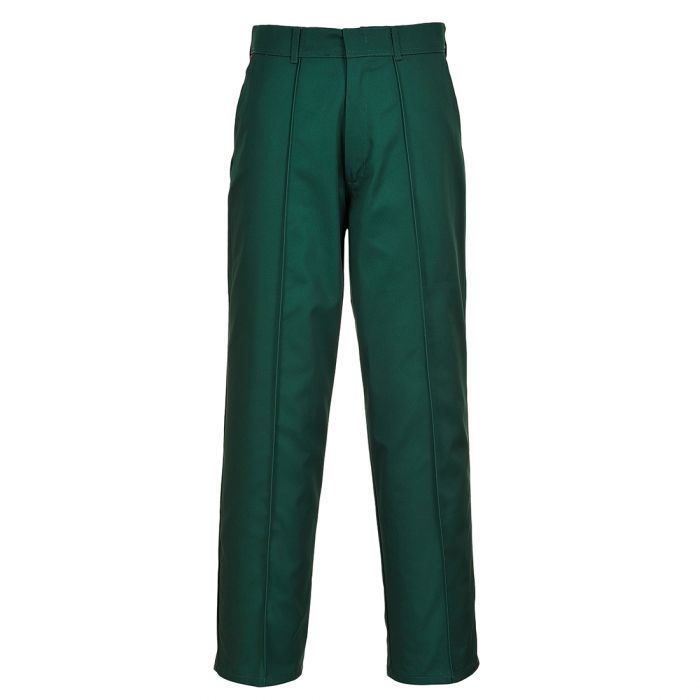 Portwest Wakefield Trousers - 2085