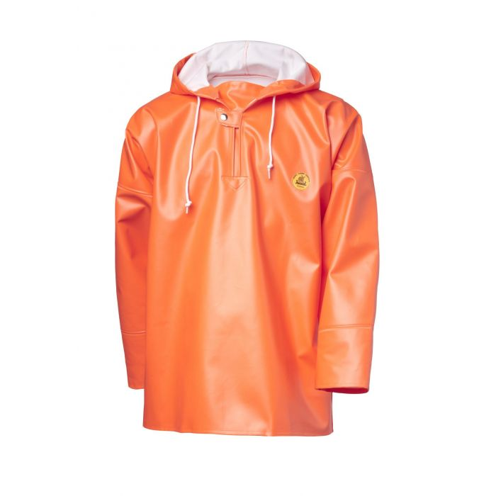 VIKING PRIMEUR WATERPROOF SMOCK 213023-209