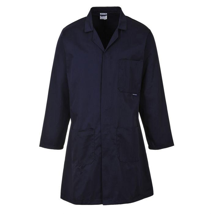 Portwest Standard Coat - 2852