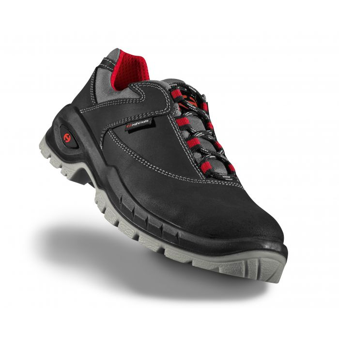 UVEX HECKEL SUXXEED S3 SAFETY SHOE 6263801