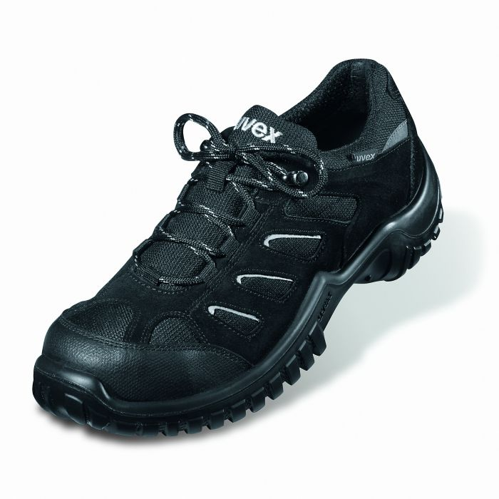 UVEX MOTION CLASSIC S1P SAFETY SHOE 6968/2