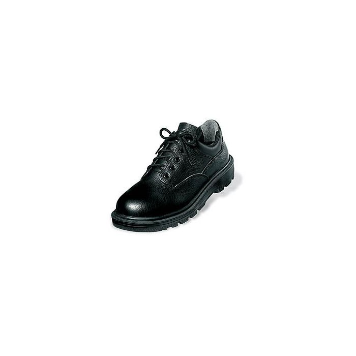 UVEX CLYDE S2 SAFETY SHOE 8457/9