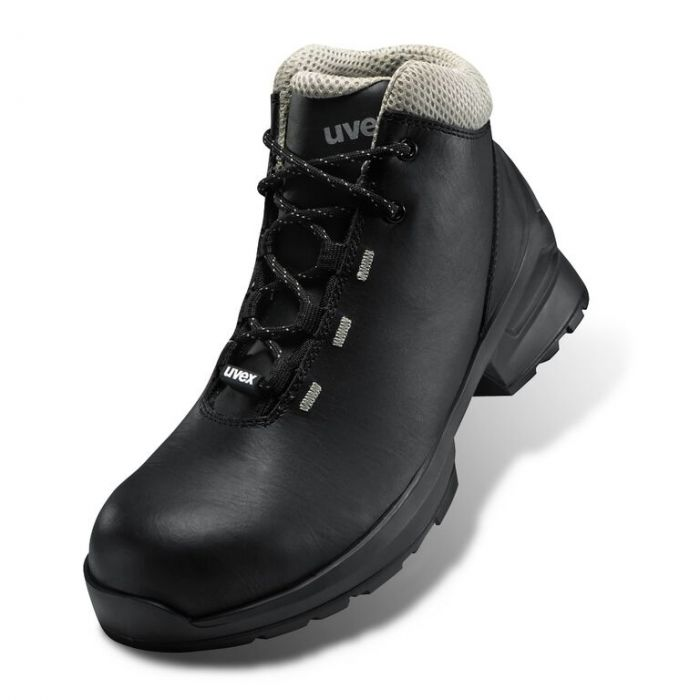 UVEX 1 S3 SAFETY BOOT 8554/2