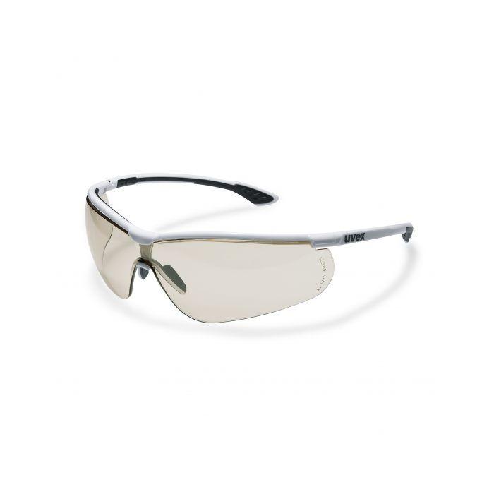 UVEX SPORTSTYLE CBR65 SAFETY SPECS - 9193064