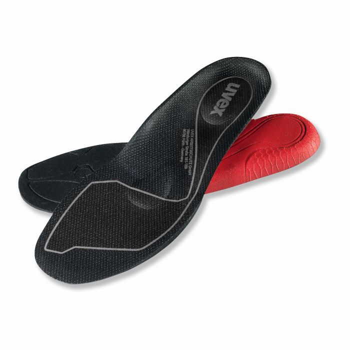 UVEX 1 & 2 STANDARD FIT INSOLE 9534/8