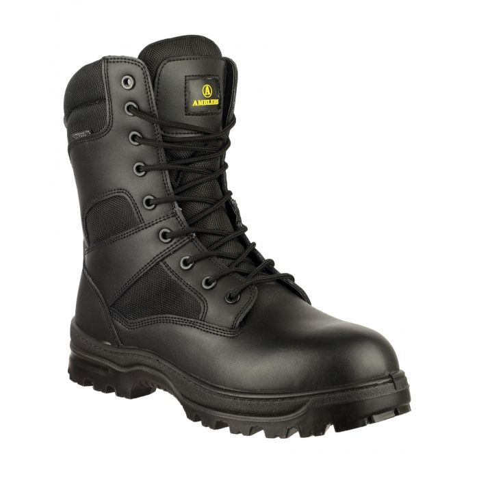 Amblers Safety,Combat WP Boots