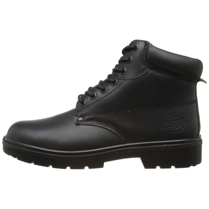 FA23333-FA23333 Dickies Antrim Super Safety Boot