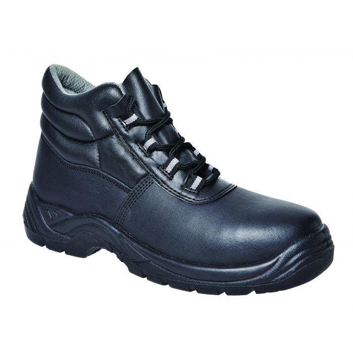 FC21-Compositelite Boot