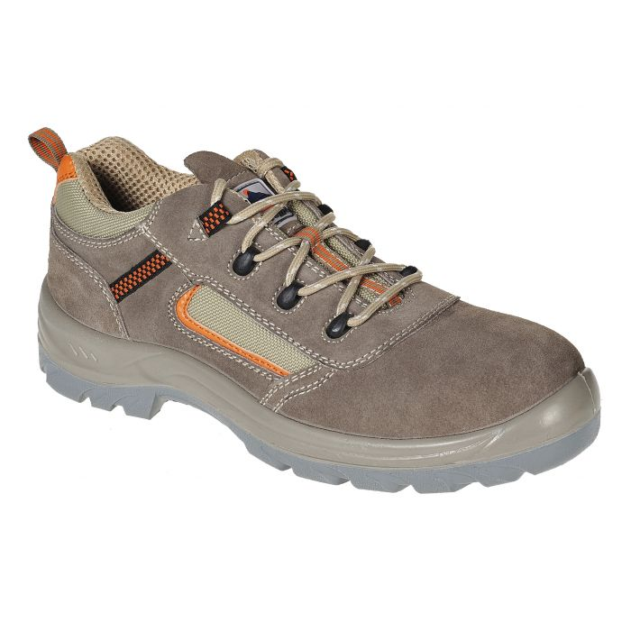 FC52 Compositelite Reno Low Cut Boot S1P