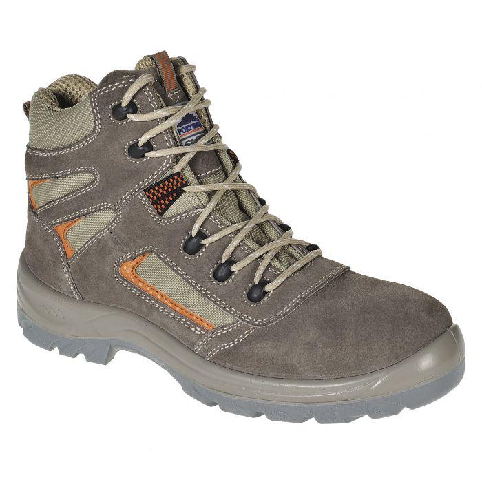 FC53 Compositelite Reno Mid Cut Boot S1P