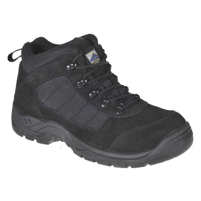 FT63 Steelite Trouper Boot S1P