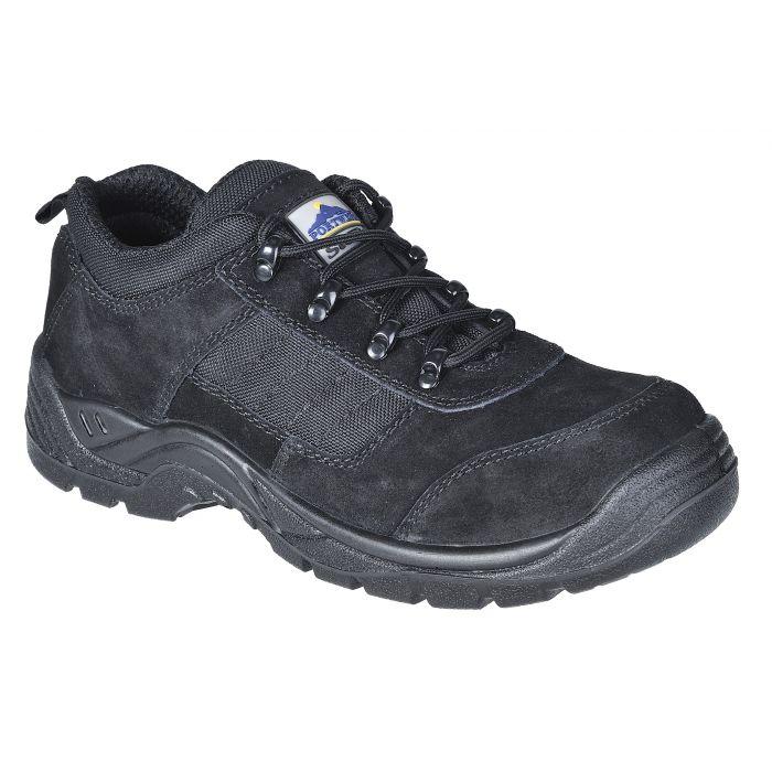 FT64 Steelite Trouper Shoe S1P