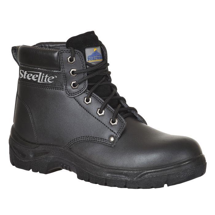 FW03-S3 Steelite Boot