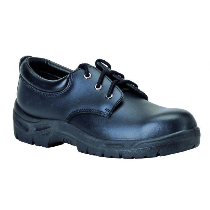 FW04-S3 Steelite Shoe