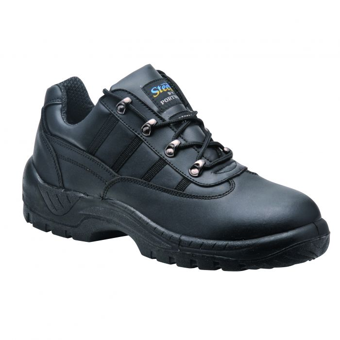 FW15-Safety Trainer S1