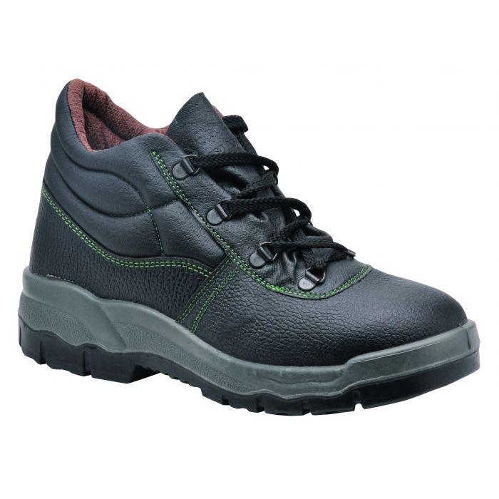 FW21-Steelite Safety Boot S1