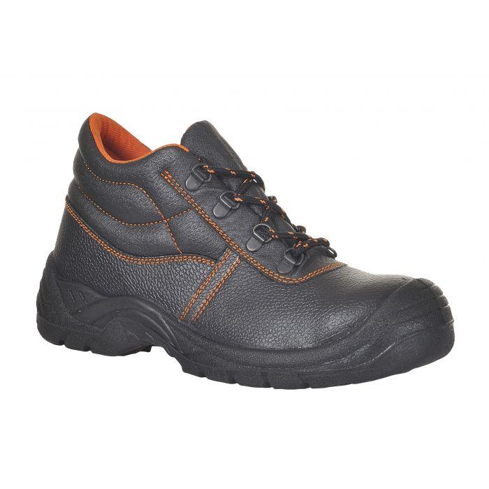 FW24-Steelite Kumo Boot S3