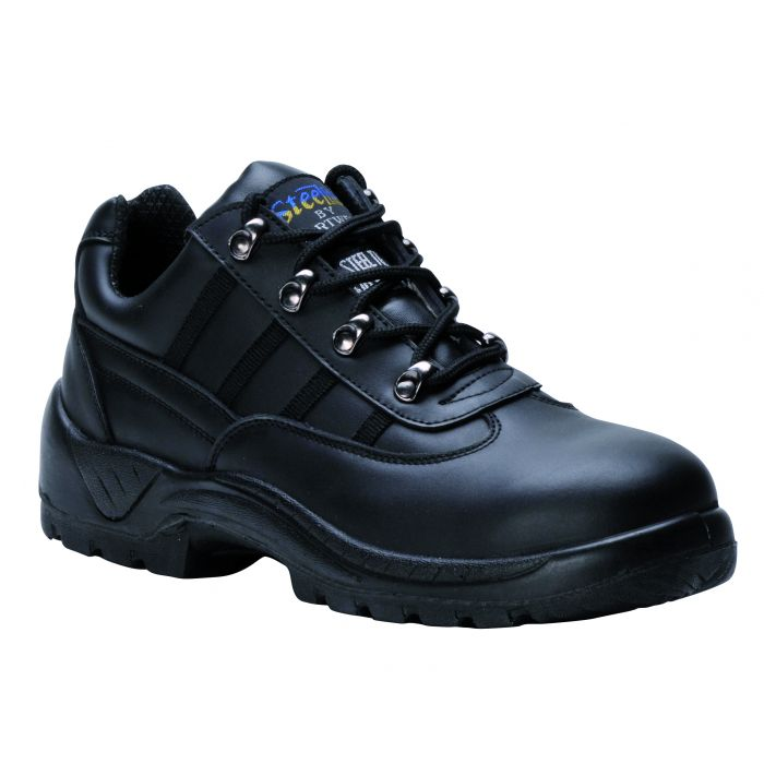 FW25-Safety Trainer S1P