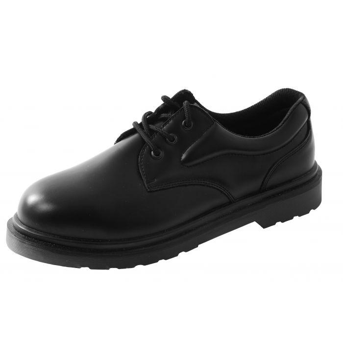 FW26-Air Cushion Shoe SB