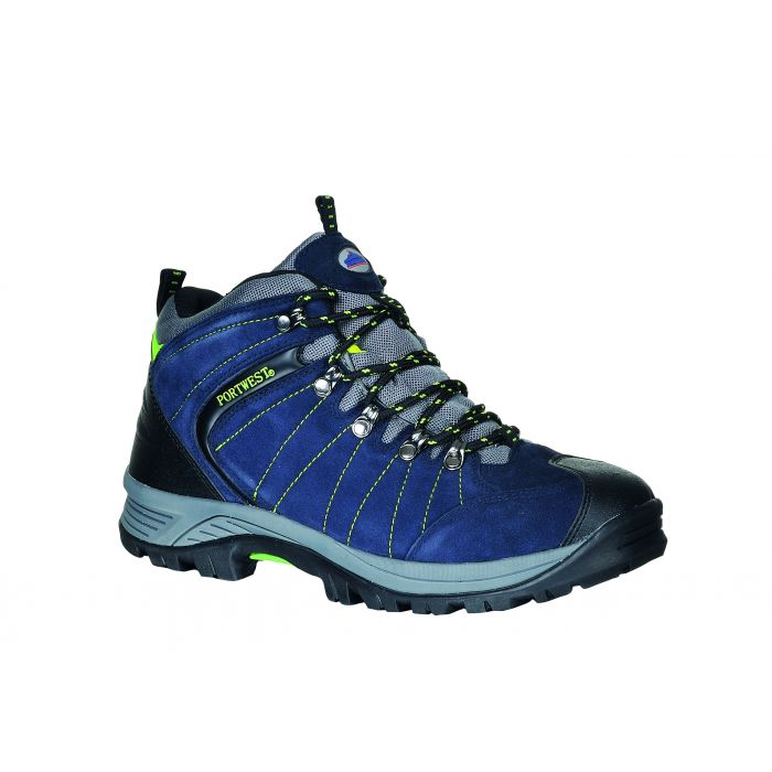 FW40-Limes Hiker Boot  OB Non Safety