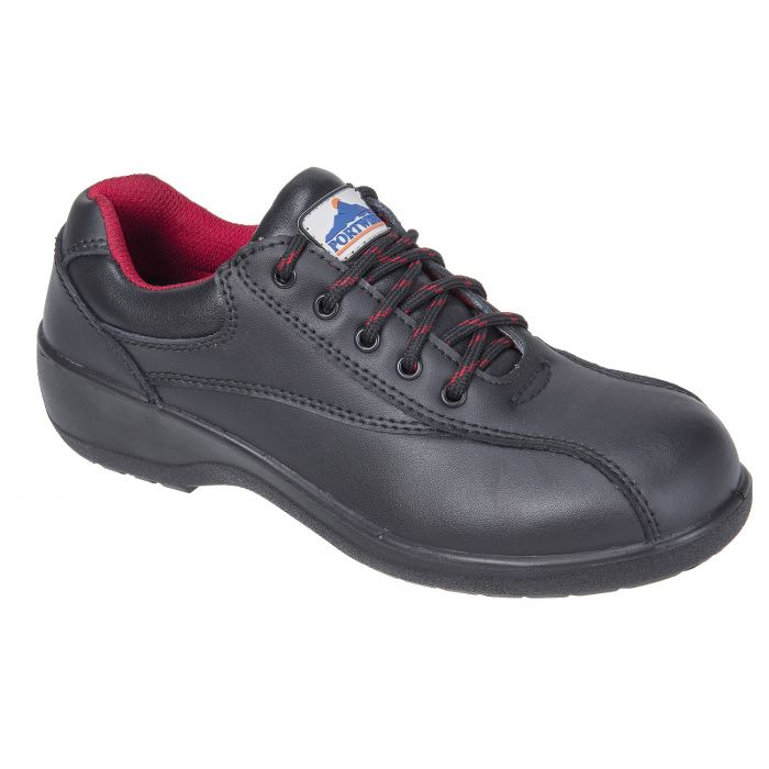 FW41 Steelite Ladies Safety Shoe S1
