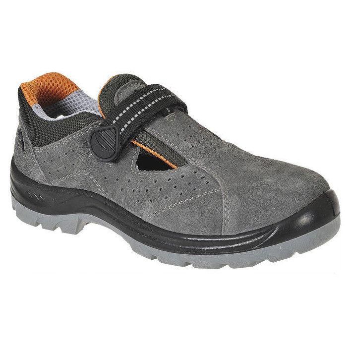 FW42 Steelite Obra Sandal S1