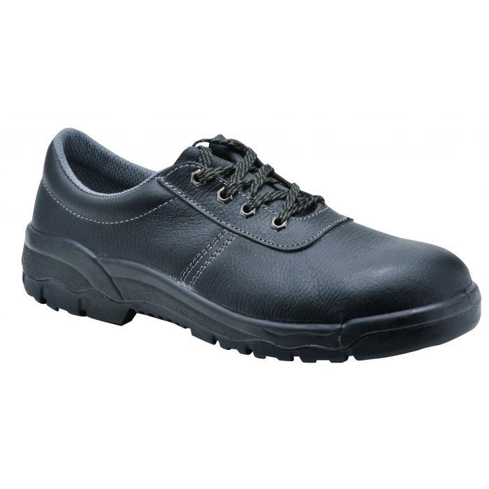 FW43-S3 Kumo Shoe