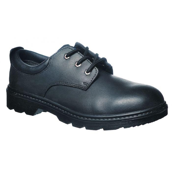 FW44-S3 Thor Shoe