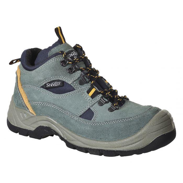 FW60-Steelite Hiker Boot S1P