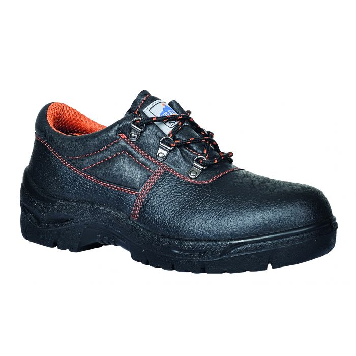FW85-Ultra Safety Shoe S1P