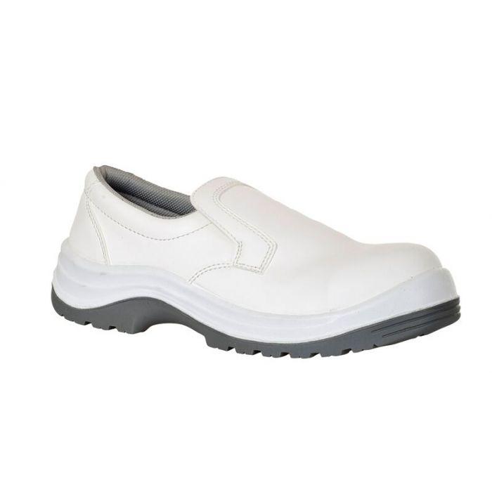 FW89-Phoenix Anti-Slip Shoe