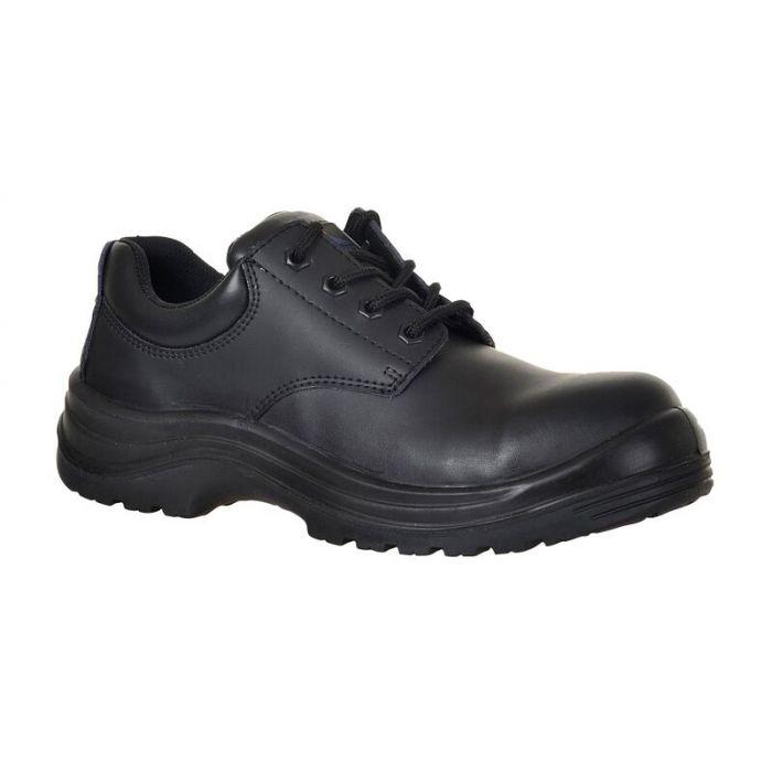 FW91-Memphis Anti-Slip Shoe