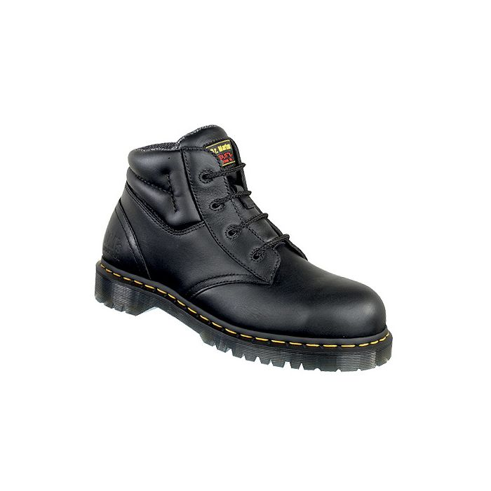 DR. MARTEN ICON 7B09 SAFETY BOOT 12230001