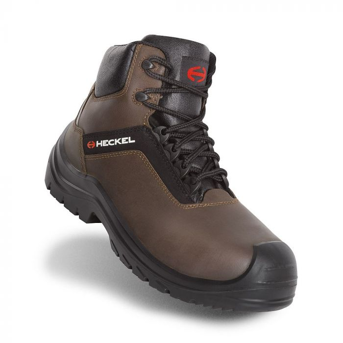 UVEX HECKEL SUXXEED OFFROAD S3 SAFETY BOOT 6261601