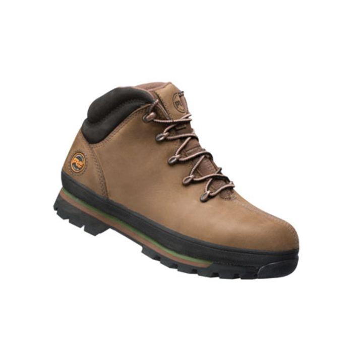 Timberland Splitrock Pro Gaucho S3 6201043