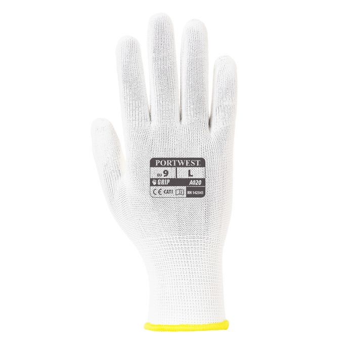 Portwest Assembly Glove - A020