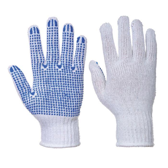 Portwest Fortis Polka Dot Glove - A111