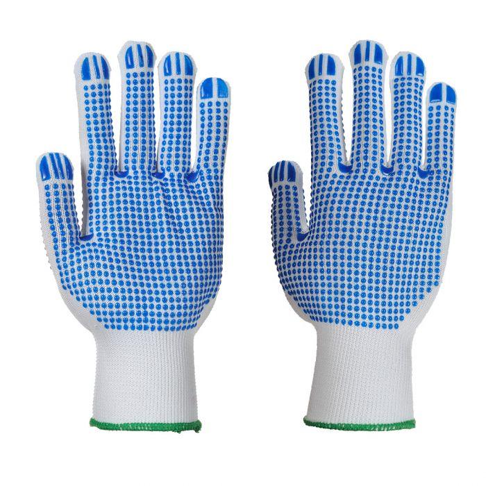 Portwest Polka Dot Plus Glove - A113