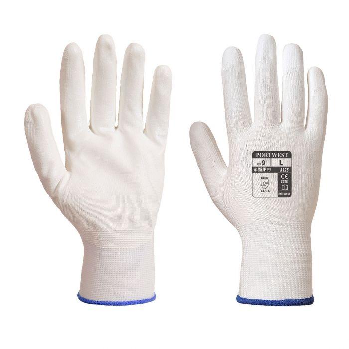 Portwest Nero Grip Glove - A125