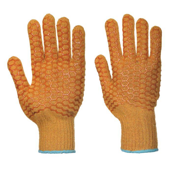 Portwest Criss Cross Glove - A130