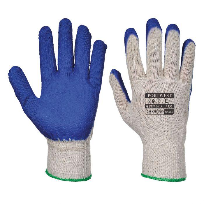 Portwest Ecogrip Glove - A160