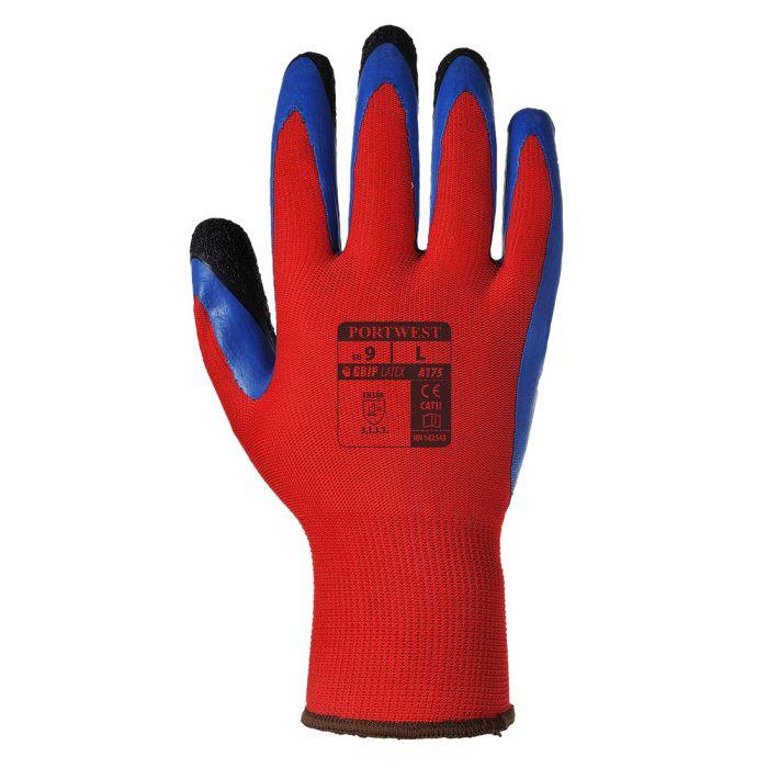 Portwest Duo-Flex Glove - A175