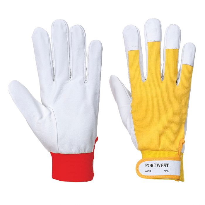 Portwest Tergsus Glove - A250
