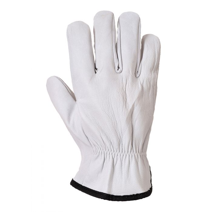 Portwest Oves Driver Glove - A260