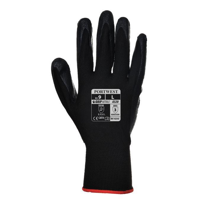 Portwest Dexti-Grip Glove - A320